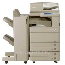 Canon Photocopier ImageRUNNER COLOR ADV C5030