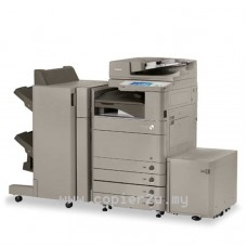 Canon Photocopier ImageRUNNER ADVANCE COLOR C5240