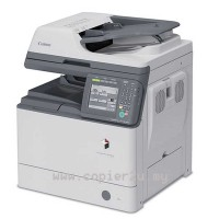 Canon Photocopier ImageRUNNER 1024 | canon ir1024 | ir2014