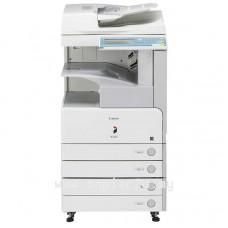 Canon Photocopier ImageRUNNER 3035