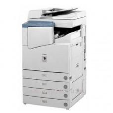 Canon Photocopier ImageRUNNER 3300