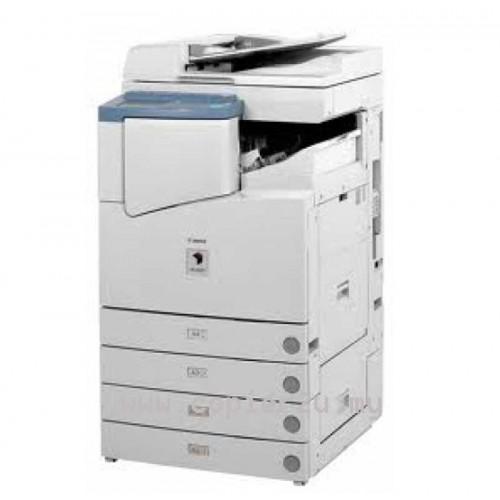 canon photocopier imagerunner 3300 canon ir3300 ir3300 rh copier2u my canon imagerunner 3300 parts manual canon imagerunner 3300 user manual pdf