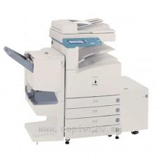 Canon Photocopier ImageRUNNER 3320i
