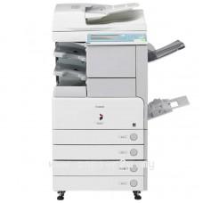 Canon Photocopier ImageRUNNER 4570