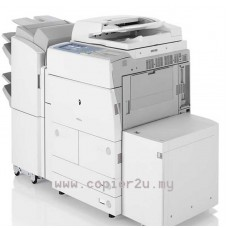 Canon Photocopier ImageRUNNER 5075N