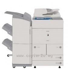 Canon Photocopier ImageRUNNER 5570