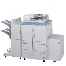 Canon Photocopier ImageRUNNER 7200