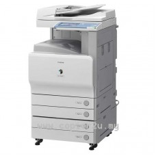 Canon Photocopier ImageRUNNER COLOR 3080i