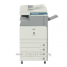 Canon Photocopier ImageRUNNER COLOR 3180i