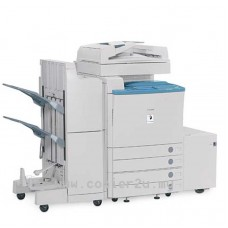 Canon Photocopier ImageRUNNER COLOR 3220N