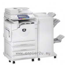 Fuji Xerox Apeosport-II C2200 Color Photocopier