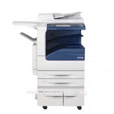 Fuji Xerox ApeosPort-IV 2060 Photocopier