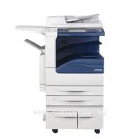 Fuji Xerox ApeosPort-IV 3060 Photocopier