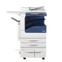 Fuji Xerox ApeosPort-V C7775 Color Photocopier