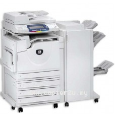 Fuji Xerox DocuCentre-II C3300 Color Photocopier
