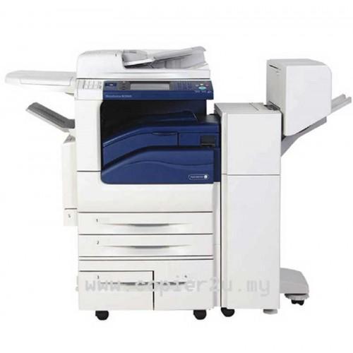 Fuji Xerox Docucentre Iv 2060 Photocopier Fuji Xerox Docucentre Iv C2060 Fuji Xerox C2060 Docucentre Iv C2060 Docucentre C2060 Copier Rental Rent Photocopier Photostat Machine Photocopier Service Photocopier Prices Photocopier Rental
