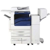 Fuji Xerox DocuCentre-IV 3060 Photocopier