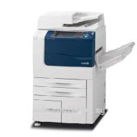 Fuji Xerox DocuCentre-IV 6080 Photocopier