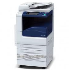 Fuji Xerox DocuCentre-IV C2263 Colour Photocopier