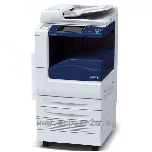 Fuji Xerox Docucentre Iv C2265 Colour Photocopier Fuji Xerox Docucentre V C2265 Fuji Xerox C2265 Docucentre V C2265 Docucentre C2265 Copier Rental Rent Photocopier Photostat Machine Photocopier