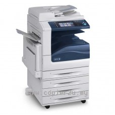 Fuji Xerox DocuCentre-V 5070 Photocopier