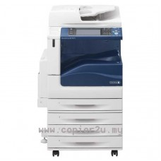 Fuji Xerox DocuCentre-V C2263 Color Photocopier