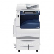 Fuji Xerox DocuCentre-V C4476 Color Photocopier