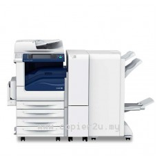 Fuji Xerox Docucentre-IV 3070 Photocopier