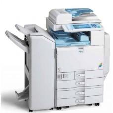 Ricoh MP C3000/ MP C3300 Color Photocopier