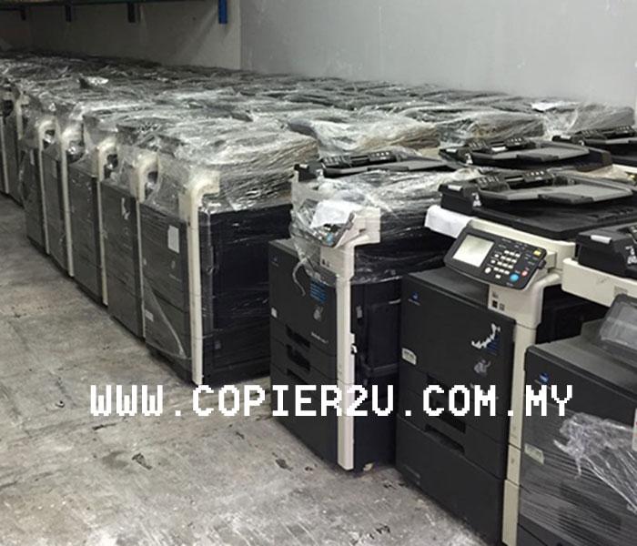 Welcome Copier Dealer | copier importer | copier dealer